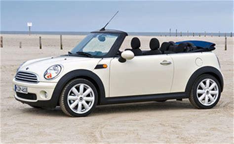 Mini Cooper Roadster Accessories Mini Cooper Convertible Parts And Accessories