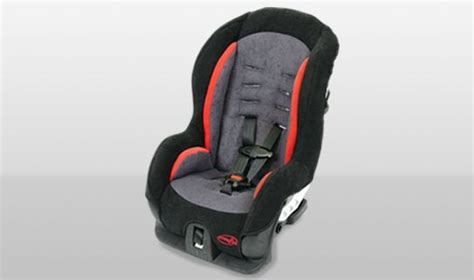 compact booster seat canadian tire how to choose a car seat canadian tire