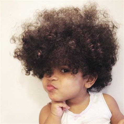 pretty kiddies hairstyles 118 best images about kiddies style on pinterest