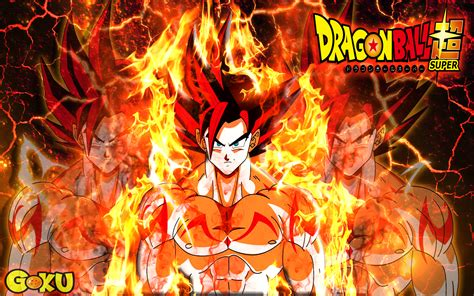 imagenes goku en hd algunas imagenes en hd de dragon ball super goku and