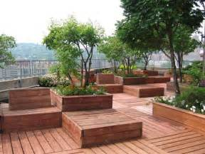 best 20 roof gardens ideas on pinterest terrace garden terrace design and rooftops