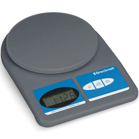 salter brecknell 23 products found salter brecknell 311 postal scale