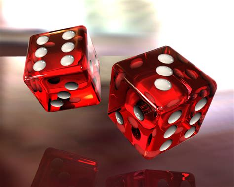 Fidget Spinner Dadu some awesome dice wallpaper