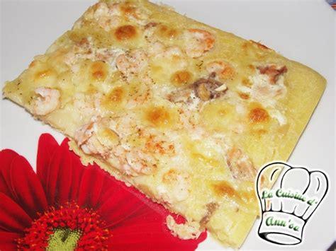 fum馥 liquide cuisine pizza liquide recette express ici au saumon fum 233 et aux