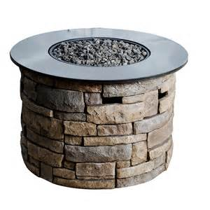 charming Best Propane Fire Pit Tables #1: 034613663895.jpg