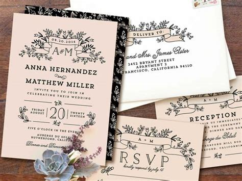 material design suite quot paper quot offers theme and icons for 500 giveaway introducing minted s 2015 wedding