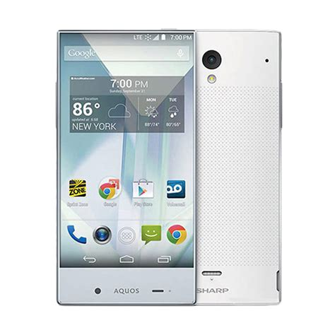 Sharp Aquos Sh825wi Lte merdeka big deals periode 5 31 agustus 2016 pricearea