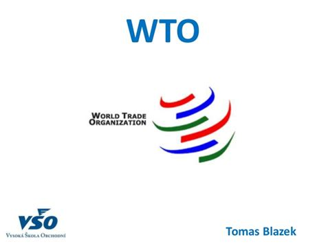 Wto Search Wto