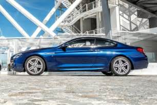 2017 bmw 6 series gran coupe and convertable
