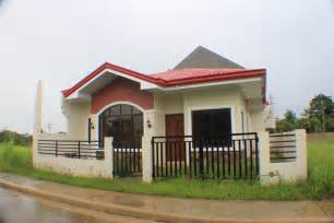Design Small Houses The Philippines Home Interior Garden Designs Pictures bungalow house floor plans modern designs philippines