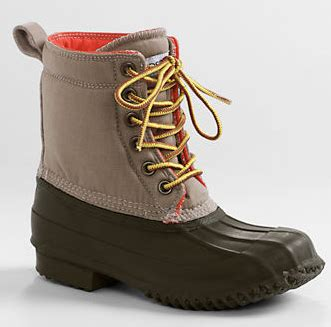 cheap mens duck boots land s end 30 almost everything including sale