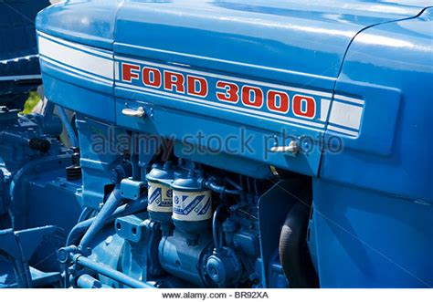ford 3000 tractor manual ford 3000 tractor stock photos ford 3000 tractor stock