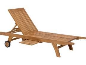 Teak Chaise Lounge Zuo Outdoor Starboard Teak Chaise Lounge Set Zdstrbrdlngset1