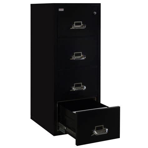 used black 4 drawer file cabinets korden used legal sized black 4 drawer vertical file