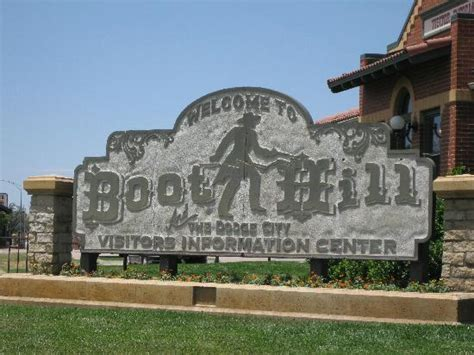 mock certificate boot hill dodge city ks picture of boot hill museum