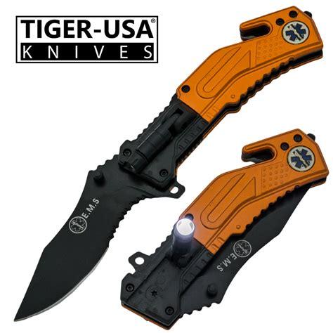 tiger knives usa tiger usa trigger tactical knife