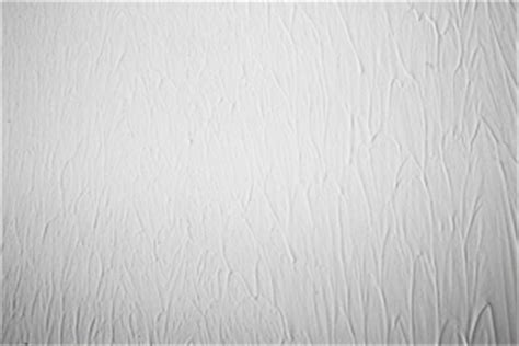 Roll On Texture Ceiling by Drywall Texture Roll On Images