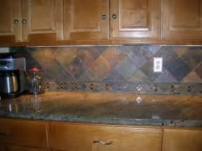 kitchen remodel slate tile backsplash featured kitchen backsplash  flickr photo sharing