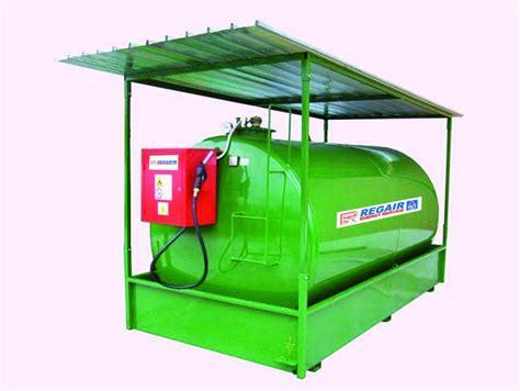 ufficio collocamento san marino cisterne gasolio omologate pompa depressione