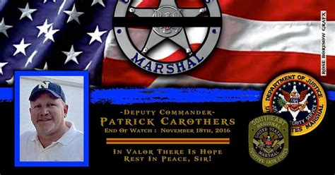 blue lives matter in the line of duty books southern orders blue lives matter especially being