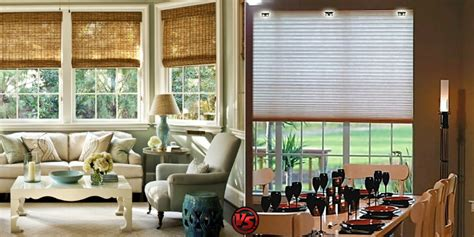 blinds vs curtains drapes curtains shades or blinds which one fits your
