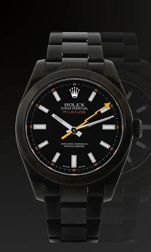 clock rolex themes download free rolex watch android mobile phone wallpaper