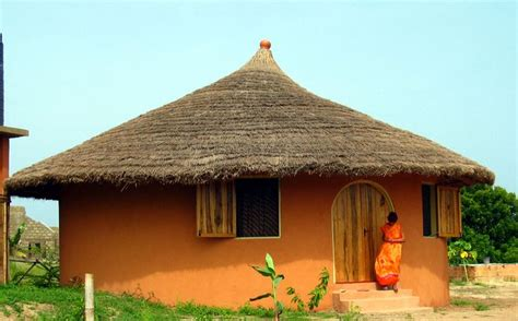 africa houses african thatched houses african houses pictures cottages pinterest thatched