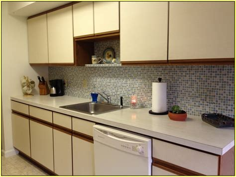 kitchen wallpaper backsplash home design ideas