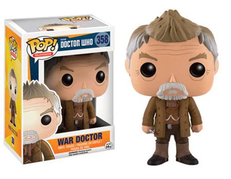 Funko Pop Eleventh Doctor 220 doctor who funko pop vinyl figures series 3 merchandise guide the doctor who site