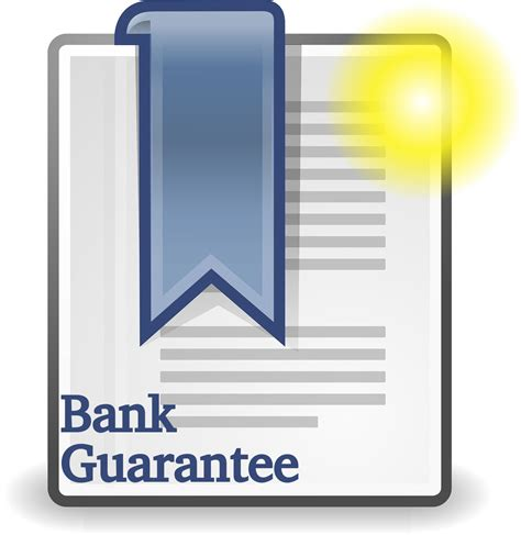 Standby Letter Of Credit For Lease I Need Bank Guarantee Bg Sblc Vermanser