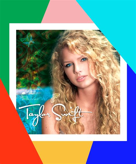 taylor swift tim mcgraw album song list taylor swift songs since tim mcgraw popular singles