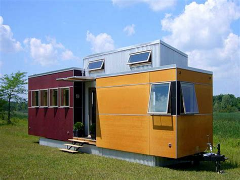 prefab small houses architecture small prefab homes design ideas