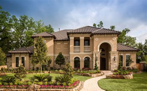 tuscan inspired homes 1000 images about tuscan inspired style on