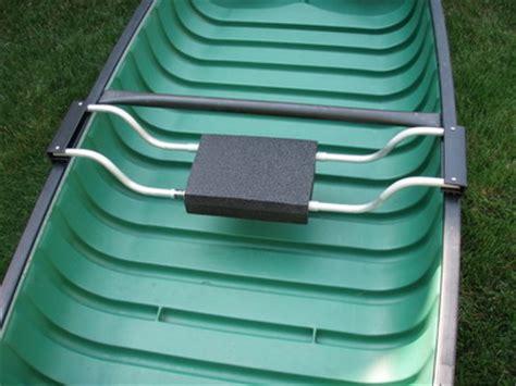 removable canoe seat catchguide fishing books ultimate bass canoe canoe