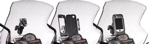 Motorrad Tourenplaner Iphone Navigon by Sw Motech News 1 Motorrad News