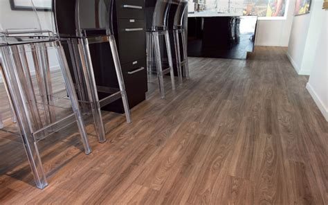 battleford home hardware cabinets and flooring