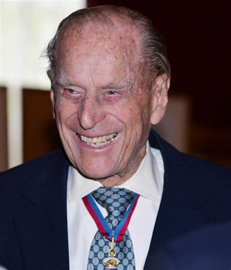 prince philip queen and prince philip live latest news and updates