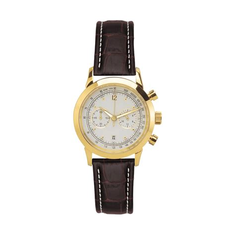 s watches watches clocks personal accessories
