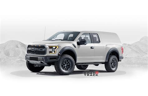 2020 ford bronco wiki ford bronco concept 2017 2017 2018 2019 ford price