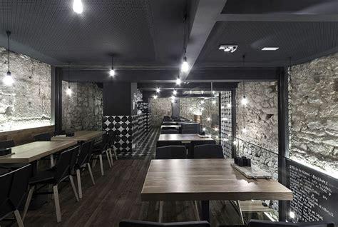 Bar A Vin Moderne by Id 233 Es Pour D 233 Corer Et Am 233 Nager Un Bar 224 Vin