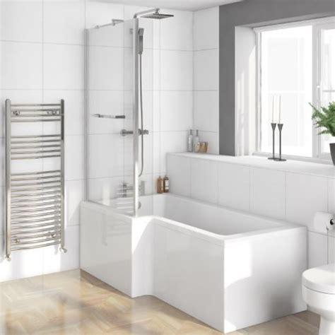 Small Bathroom Renovations Nz