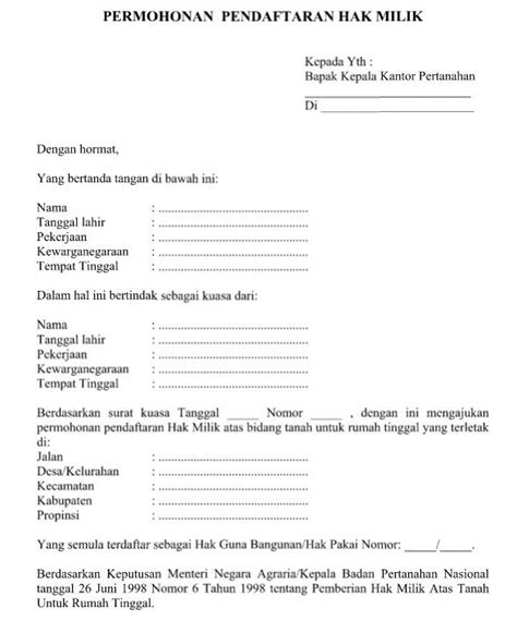 contoh application letter terbaik cover letter for fresh graduate culinary 28 images 4