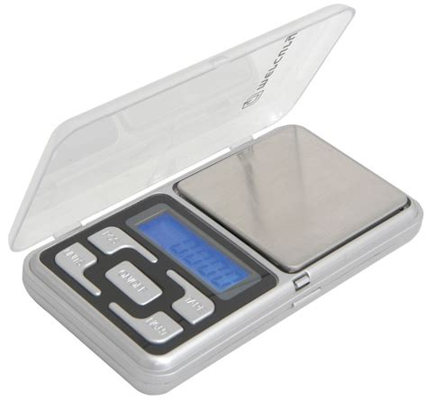 Mini Lcd Digital Pocket Scale Large Display Backlight Lcd Limited mercury digital pocket scales 300g large blue lcd display