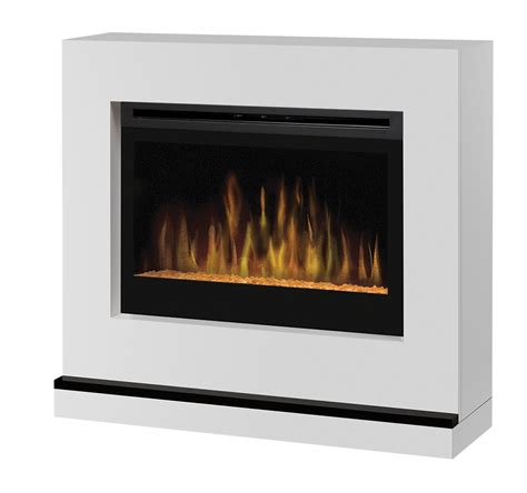 Dimplex Fireplaces Electric by This Item Is No Longer Available