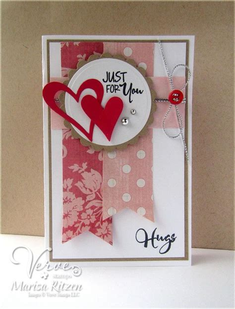 Big Handmade Cards - handmade cards designs for www imgkid the