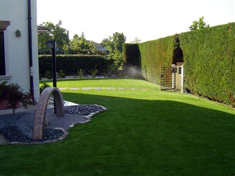 erba sintetica giardino opinioni foto erba sintetica confort de decorex disegno e