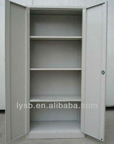 armoire de rangement garage castorama armoire rangement garage pas cher maison design bahbe