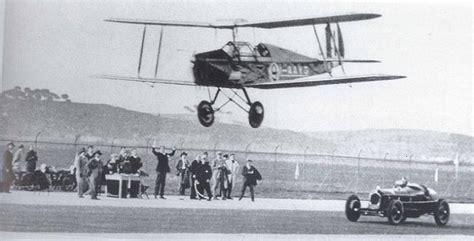 testo nuvolari nuvolari contro aereo 1931 formulapassion it
