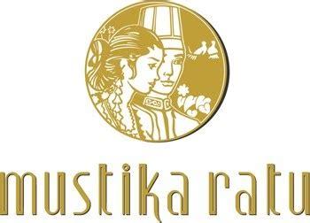 Harga Kosmetik Mustika Ratu Lengkap profil sejarah pt mustika ratu sebuah inspirasi yg terpendam