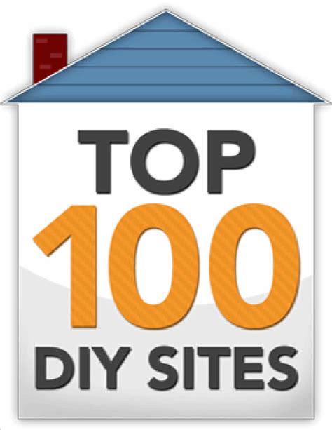 best home improvement websites best home improvement website design home improvement